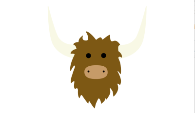 Yik Yak flaw let hackers deanonymize and take control of