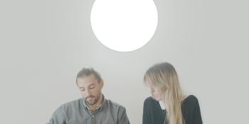 The Backed Pack: A sunny smart light, a Polaroid printer & a money-saving sprinker