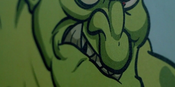 Patent trolls celebrate another successful year attacking startups