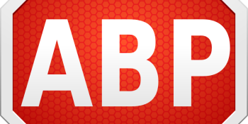 Adblock Plus launches Adblock Browser: Firefox for Android with built-in ad blocking