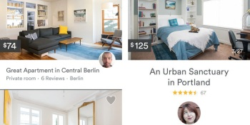 Why I'm afraid to use Airbnb