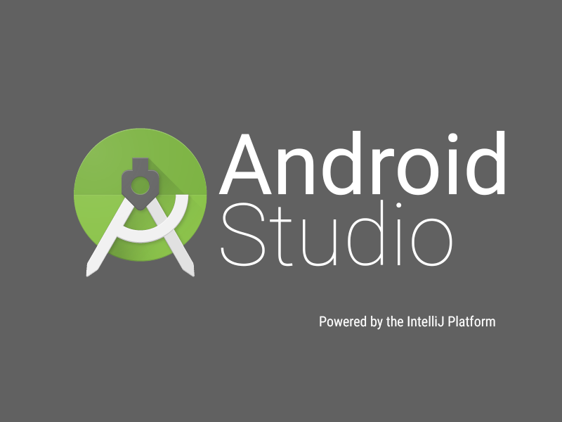 android_studio_splashscreen
