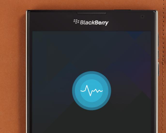 blackberry-passport-assistant_blackphone-780x975