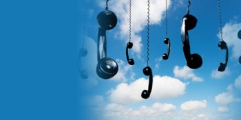 Why more small businesses are choosing cloud phone systems