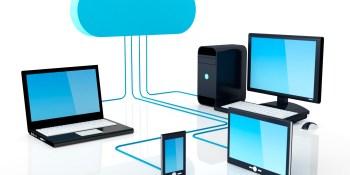 The cheat sheet to choosing a cloud backup service