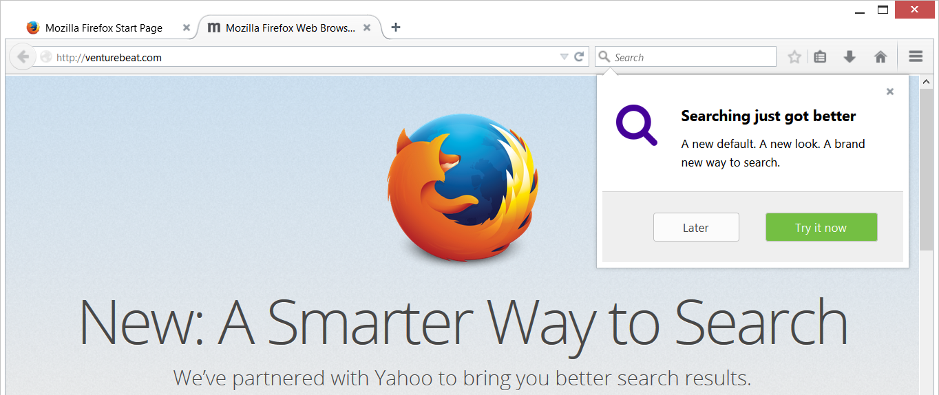 firefox_34_search