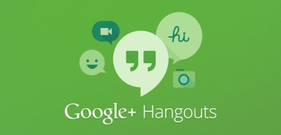 Google will retire classic Hangouts for G Suite customers in