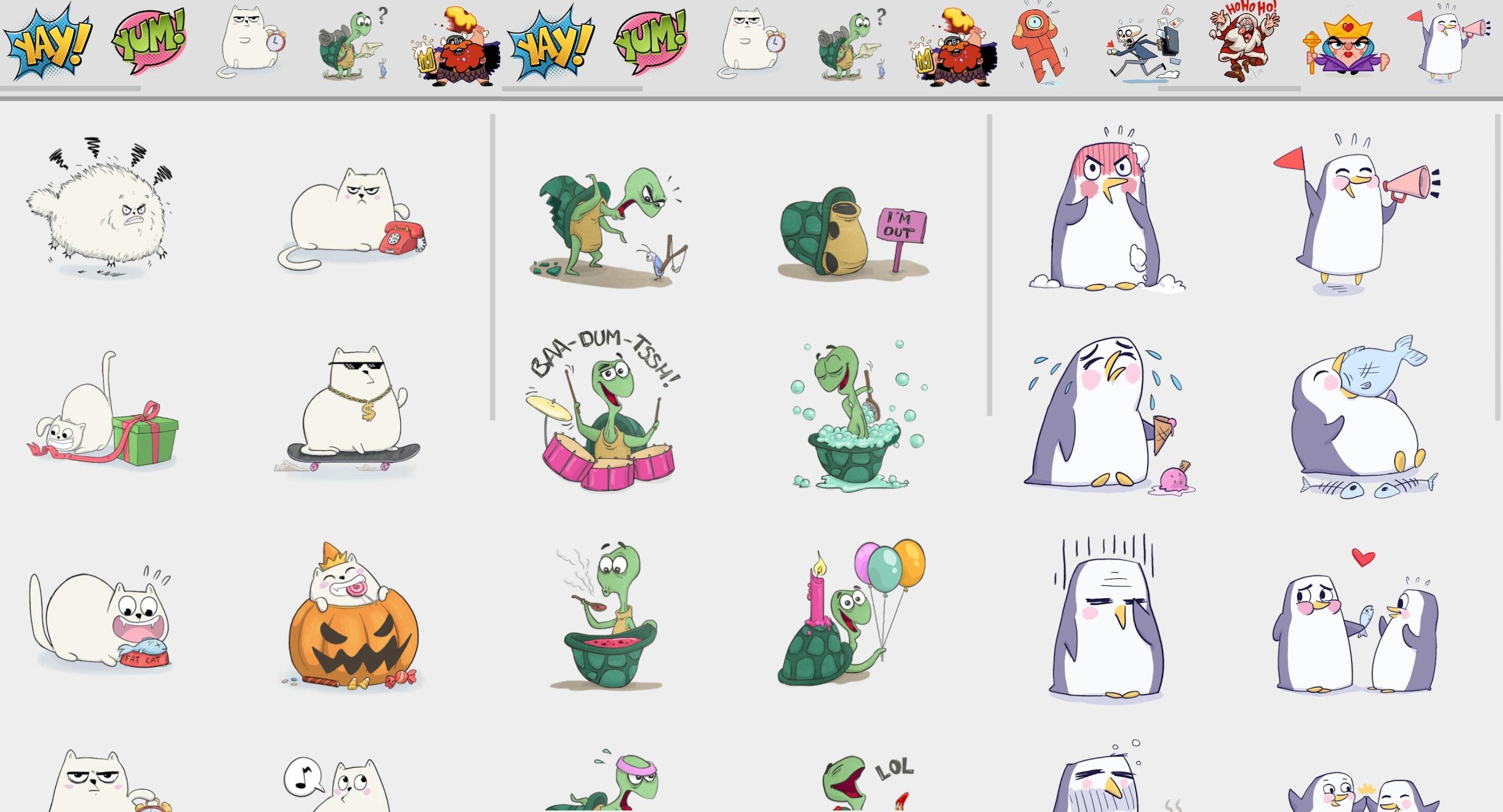 google_hangouts_stickers