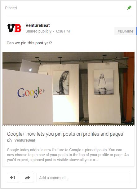 google_plus_pin