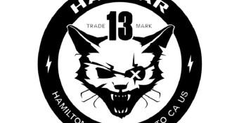 2K launches brand new console game studio Hangar 13