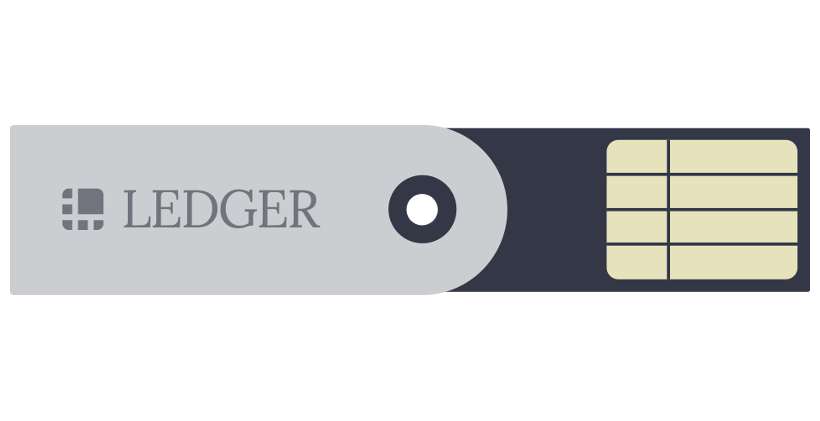 Custom paper wallet bitcoin