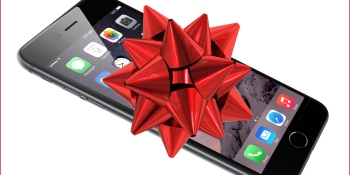 Study: iPhones accounted for half of all new U.S. phone activations in Q4