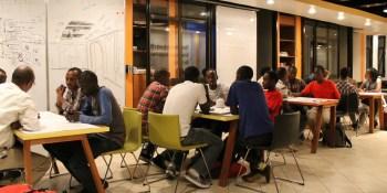 Rwandan revival: The rise of tech entrepreneurship in Rwanda