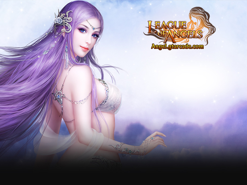 League of Angels is moving out of China.