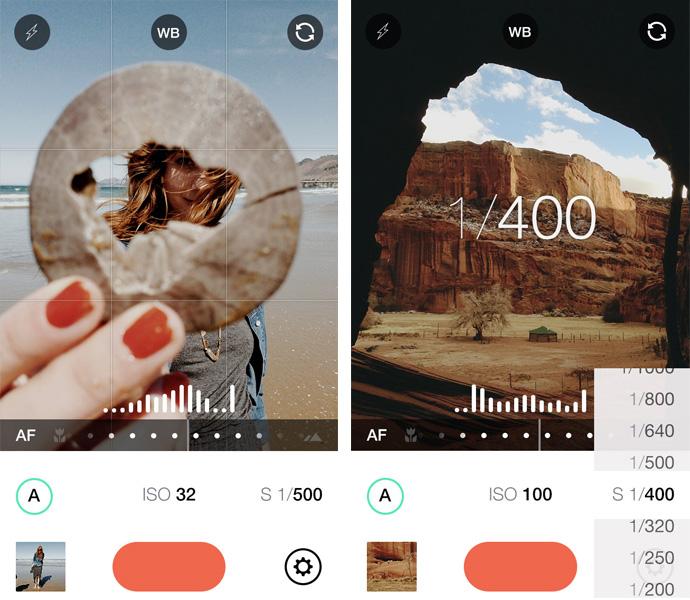 manual-camera-app