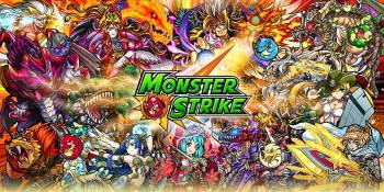 Profit Strike: an interview with Monster Strike's Yoshiki Okamoto and Koki Kimura (interview)