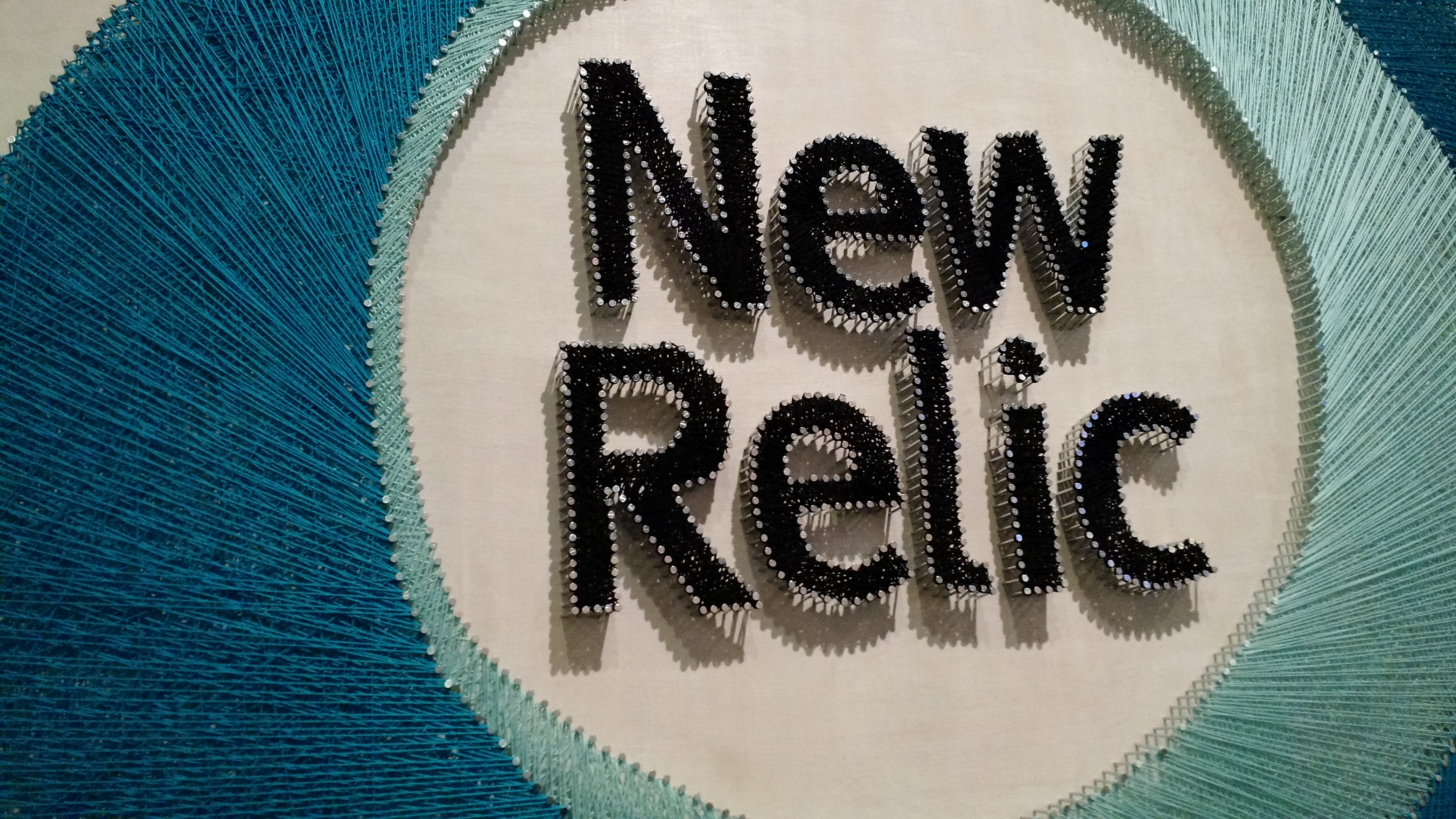 Business-software firm new relic files for ipo