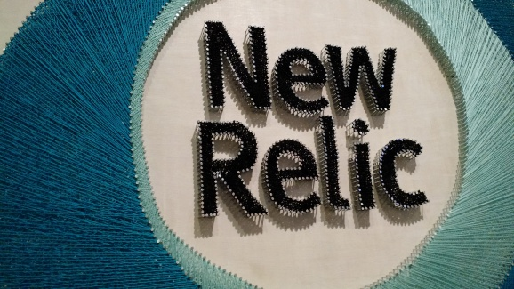 new relic ipo App-analytics company New Relic picks up $115M in its IPO, setting ...