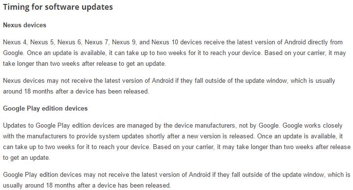 nexus_gpe_updates_new