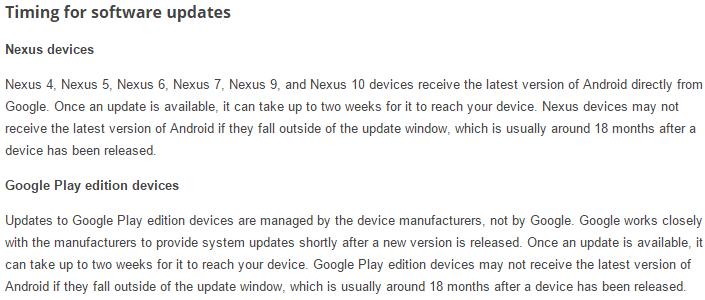 nexus_gpe_updates_old
