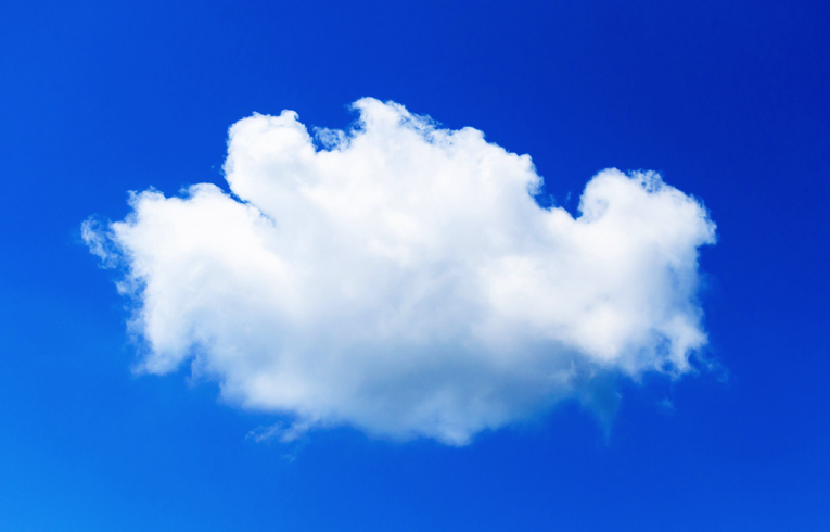 Harmon Ie Launches App To Unify Cloud Services Into One