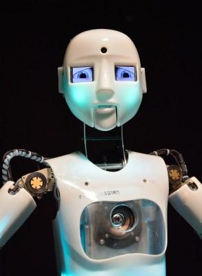 robot-world-wide-web