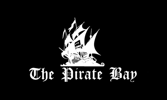 Reddit user decrypts the pirate bay secret code unveils arnold reddit user decrypts the pirate bay secret code unveils arnold schwarzenegger ill be back video malvernweather Image collections