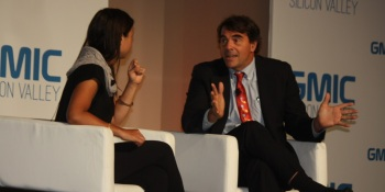 VC Tim Draper says California is horrible for business, but three countries are getting it right