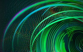 Adobe's visualization of its Marketing Cloud