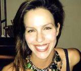 Ayelet Noff headshot