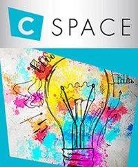C-Space-at-ARIA
