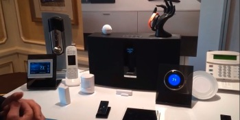 5 smart home gadgets we're excited about from CES
