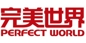 Perfect World founder submits an offer take the company private