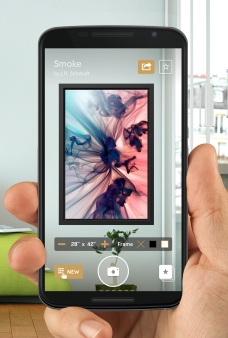 Curioos_Android_Phone_2