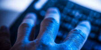 Netscout: DDoS attacks expected to reach 11M by end of 2021 (Updated)