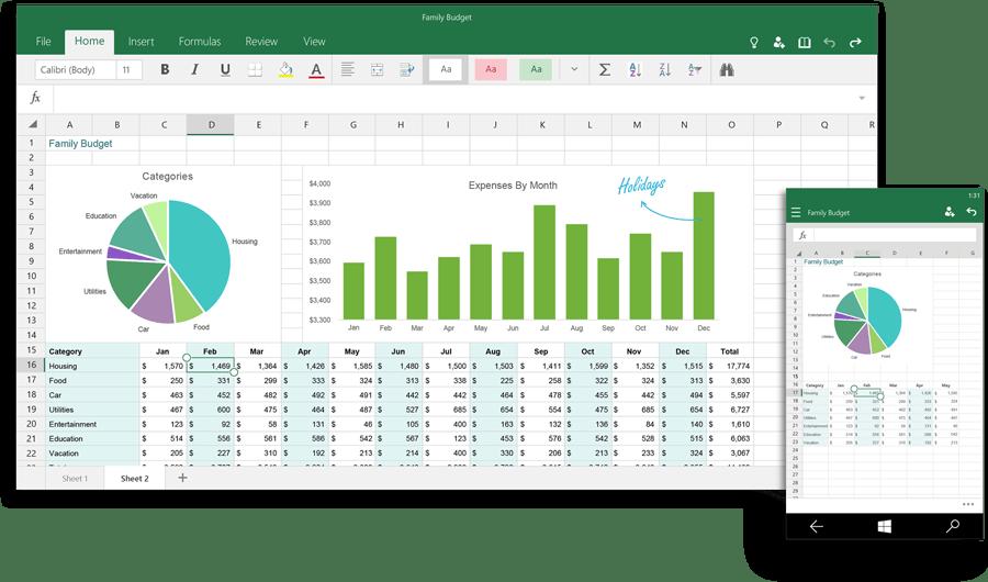 Excel_UI_900x530