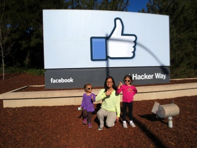 Facebook paid 321 security researchers $1 3M in 2014