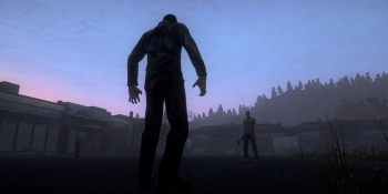 H1Z1 zombie game splits into two strains — and spreads to PlayStation 4 and Xbox One