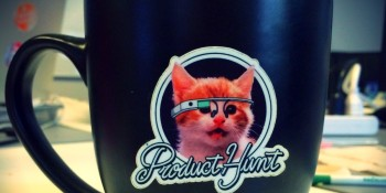 Why Product Hunt went from intimate community to the hottest marketing platform in town