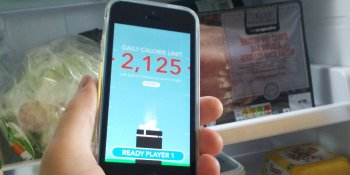 Mobile wallets, smart coupons, and iBeacons: Verve Mobile acquires Fosbury