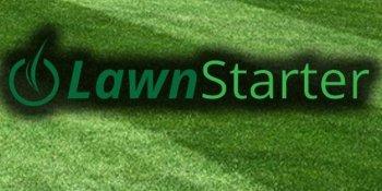 Techstars grad LawnStarter bags $1M from Gary Vaynerchuk, others