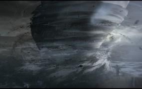 Life Is Strange - Tornado