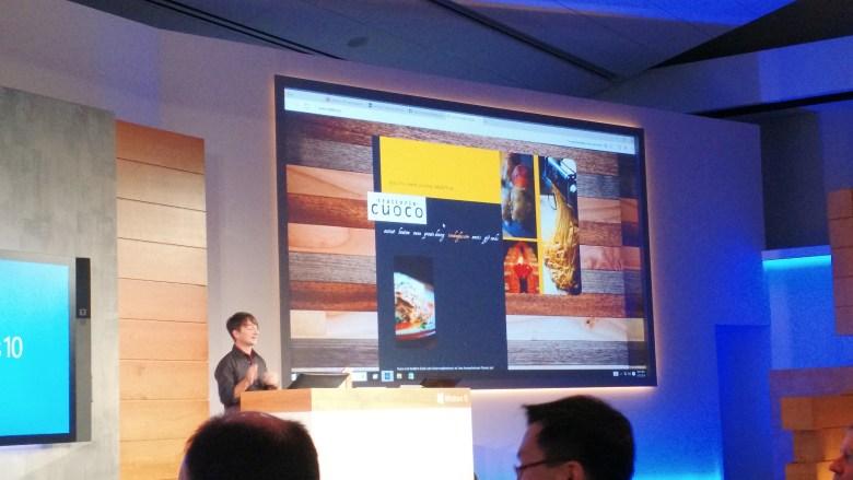 Microsoft-Windows-10-spartan-browser-780x439