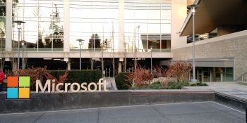 More than 9.2M people now subscribe to Microsoft Office 365, up 30% since October