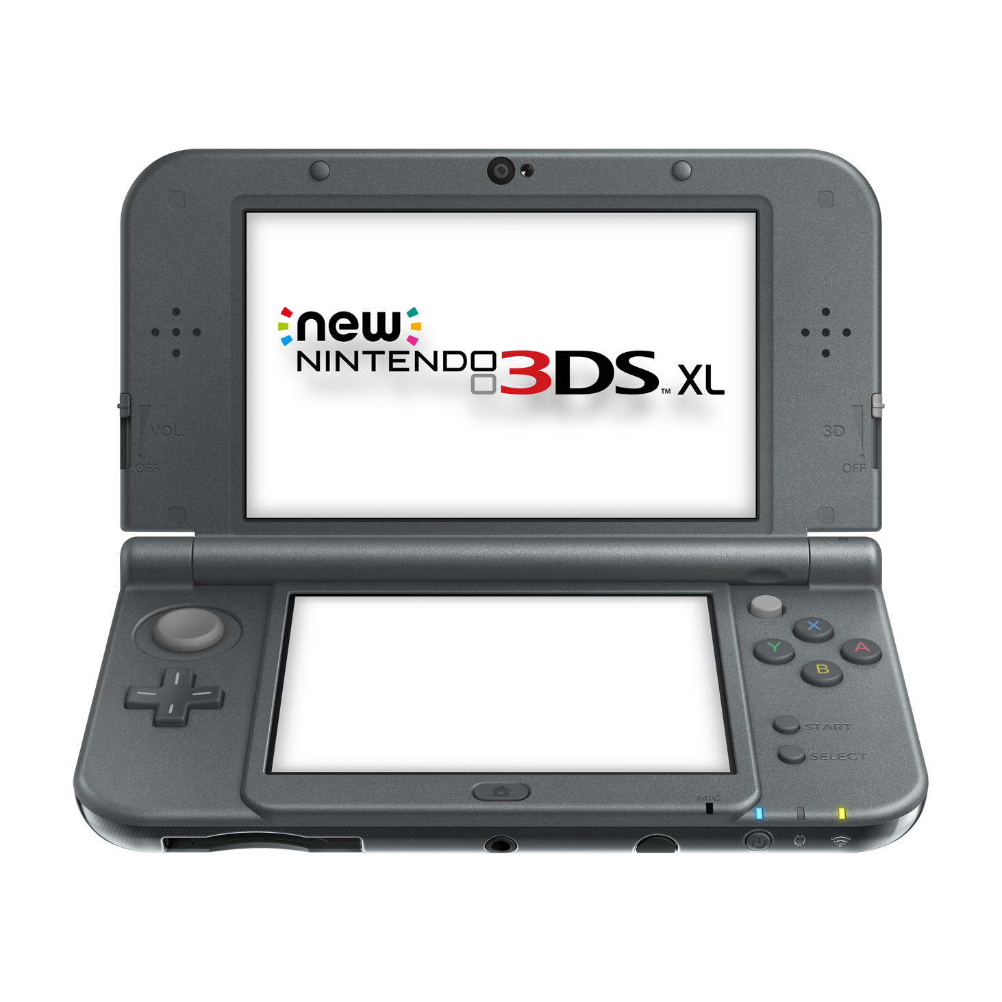 Planning to get the New 3DS XL? Don\'t buy Nintendo\'s power adapter ...
