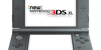 Nintendo 3DS passes big U.S. milestone: 15 million systems sold