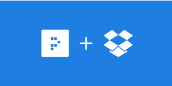 Dropbox acquires Pixelapse, a version-control and collaboration tool for designers