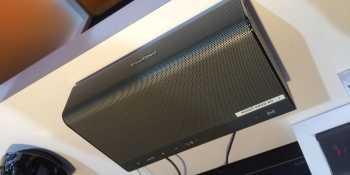 The sounds of CES: The most interesting audio tech