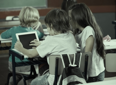amazon launches kindle textbook creator to help schools turn pdfs