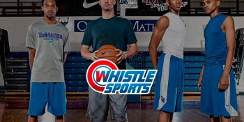 Multi-channel video network Whistle Sports grabs $28M from Peyton Manning, Derek Jeter, & others